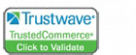 Trustwave Trusted Commerce Click to Validate